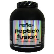 Reflex Nutrition Peptide Fusion 2.1kg Chocolate