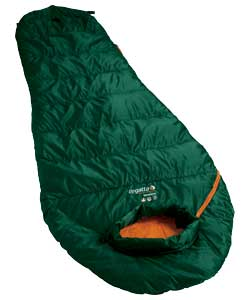 http://www.comparestoreprices.co.uk/images/re/regatta-mummy-sleeping-bag-300gsm.jpg