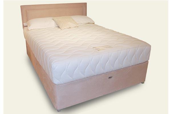 Luxury divan beds for 180 cm divan