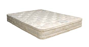 bed mattresses relyon chesterfield soft mattress