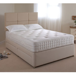 Relyon memory definition 1400 pocket and memory mattress for Divan meaning