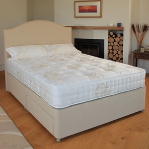 5ft divan base for 5 foot divan beds