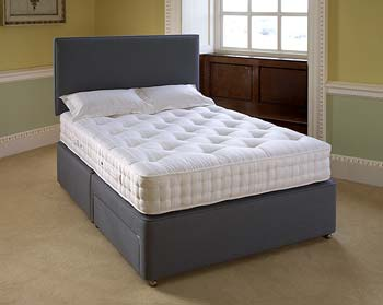 Relyon Bed Mattresses