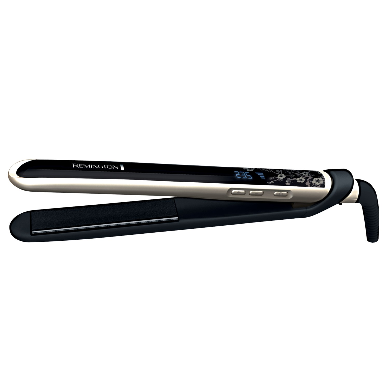 REMINGTON S9500 Hair Straightener