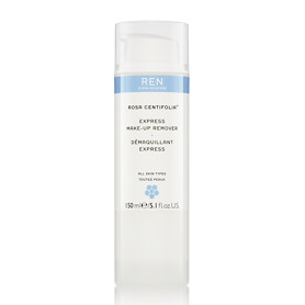 Express Make-Up Remover 150ml