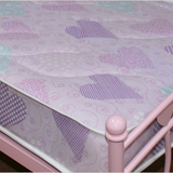 Repose 90cm Sweethearts Single Mattress only