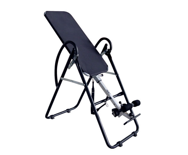 V fit inversion table for Table inversion