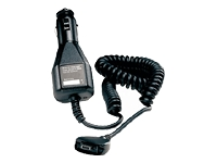 RIM BLACKBERRY CAR CHARGER 62/72/71/87 (ACC-04173-002)