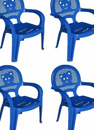 Compare Prices Of Childrens Furniture Read Childrens