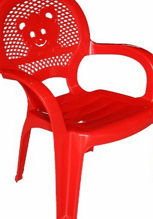 Cheap Childrens Furniture For Uk Delivery