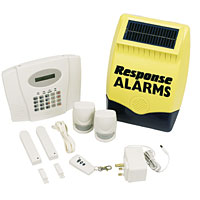 http://www.comparestoreprices.co.uk/images/re/response-10-zone-burglar-alarm-sa5-autodialer.jpg