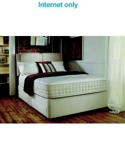 Rest Assured Beds Divan Beds