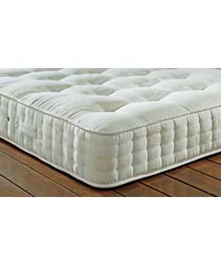 Rest Assured Darcy King Size Orthopaedic Mattress Review Compare Prices Buy Online
