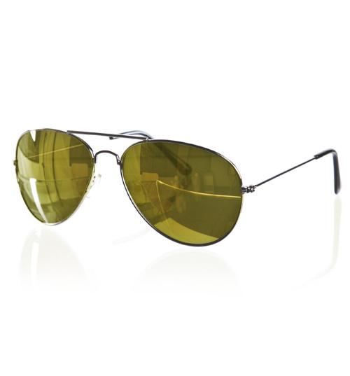 online sunglasses y2b1  online sunglasses