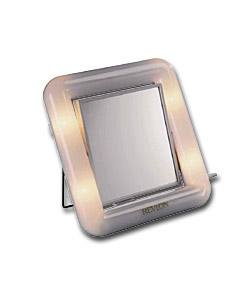 Revlon Mirror