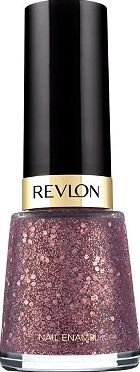 Revlon, 2041[^]10060427005 Nail Enamel Cherries In The Snow Cherries