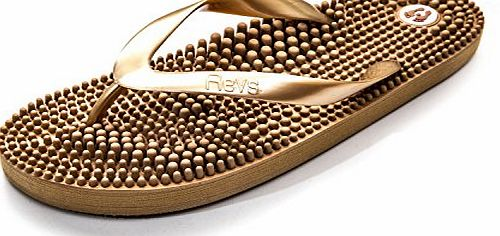 Revs Revitalise Your Sole - Revs Reflexology Massage Flip Flops. ENJOY A DAILY REFLEXOLOGY FOOT MASSAGE AND WALK YOUR WAY TO WELL-BEING.