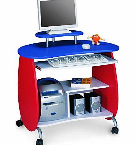 Image Result For Children S Bedroom Furniture