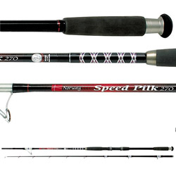 Rhino fishing rods for Rhino fishing pole