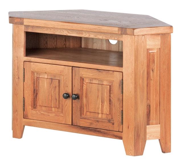 richmond tv cabinets