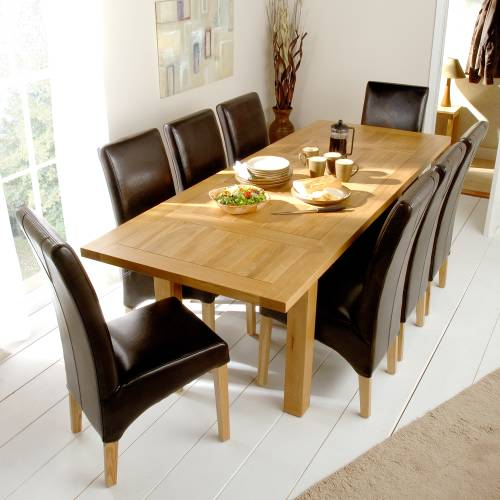 Remarkable Dining Room Table Sets 500 x 500 · 33 kB · jpeg