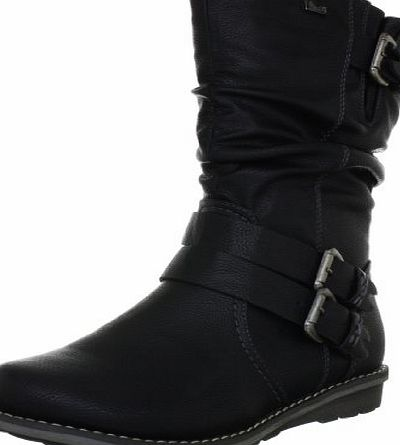 compare prices of womens casual boots read womens casual boot reviews buy online. Black Bedroom Furniture Sets. Home Design Ideas