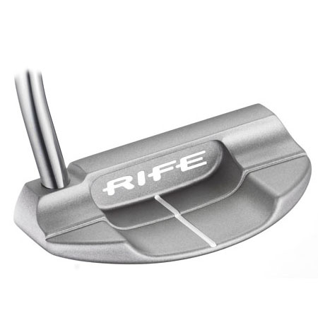 Golf Clubs cheap prices , reviews, compare prices , uk delivery