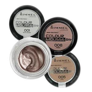 Какво има на лицето ви в момента? Rimmel-colour-mousse-eye-shadow-5ml--midnight