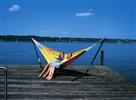 El Comal Hammock - CLICK FOR MORE INFORMATION