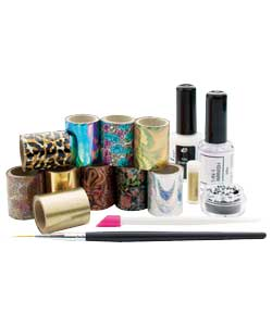 http://www.comparestoreprices.co.uk/images/ri/rio-nail-foiling-kit.jpg