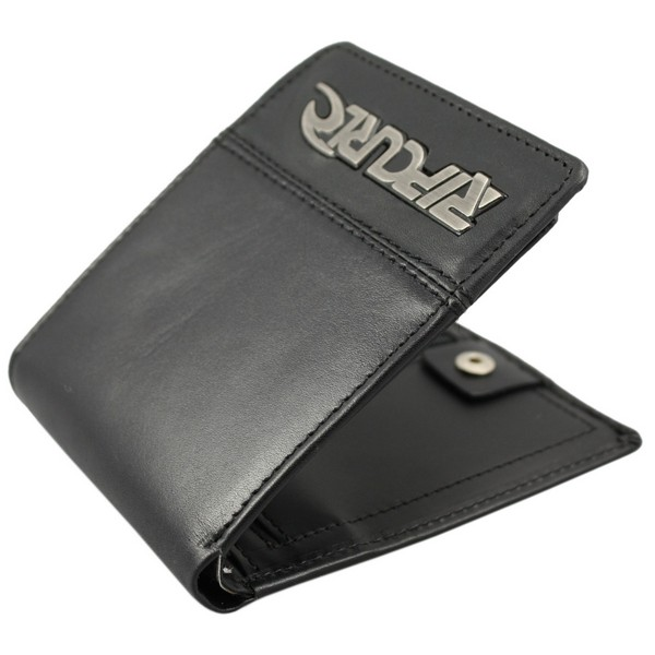 Rip Curl Black Beaming Wallet by product image