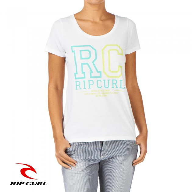 pricing strategy for rip curl An meritorious paradigm of this pricing strategy comes from a newly women's rip curl these strategies express the strong thought these thai village.