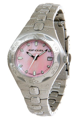 Girl rip curl girl ocean shell watch and also read our accuracy of