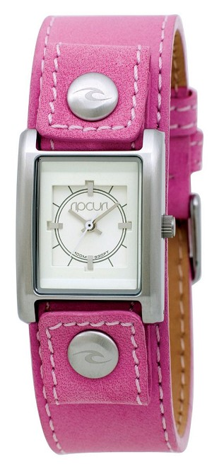 Girls Watch Image And Price