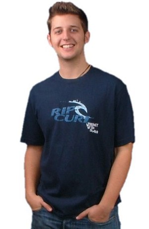 ripcurl-guys-rip-curl-rock-point-t-shirt.jpg