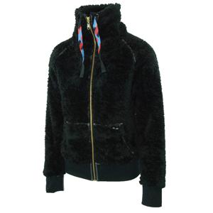 Fake Designer Clothing: replica designer clothes uk