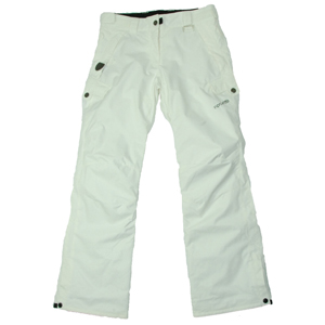 Ripcurl Ladies Ladies Ripcurl Solid Entry Snow Board Pant. product image