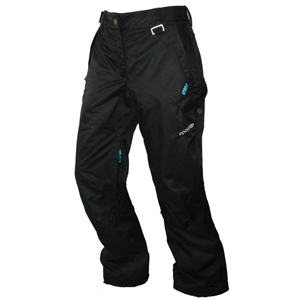 Ripcurl Ladies Ladies Ripcurl Solid Entry Snowboard Trousers. product image
