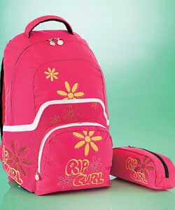 ������������������� ����������� ����� ������������� ������� ripcurl-school-backpack-and-pencil-case.jpg