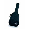 Ritter Basic Classical 4/4 Guitar Bag