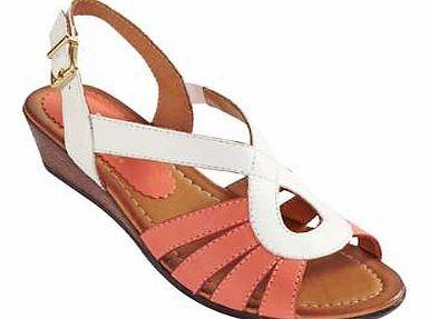 Val Dal Shoes Uk