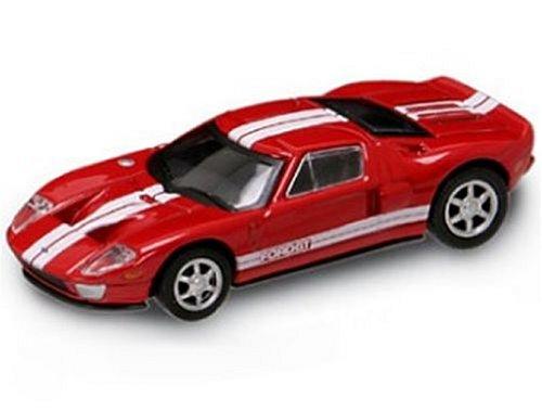 paper model car