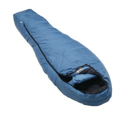 robens sleeping bags reviews