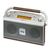 rts radios cassettes reviews. Black Bedroom Furniture Sets. Home Design Ideas