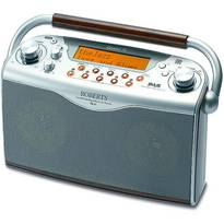 Dab Radio - CLICK FOR MORE INFORMATION