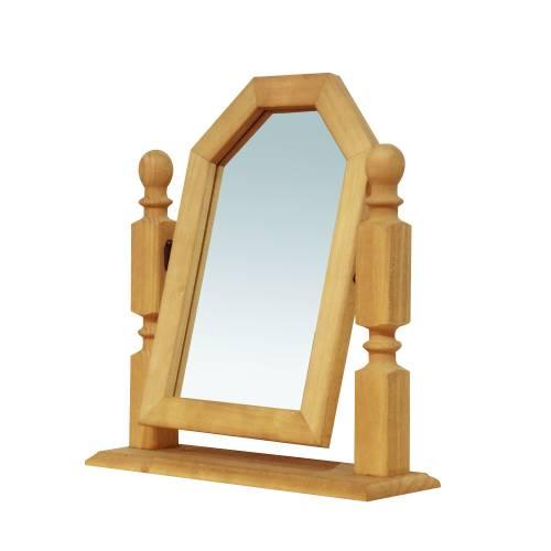 Stunning Mirror Dressing Table Furniture Store 500 x 500 · 14 kB · jpeg