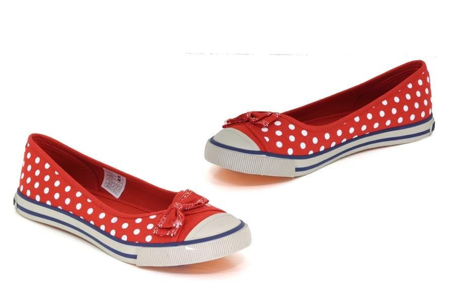 Buy Rocket Dog Shoes Online