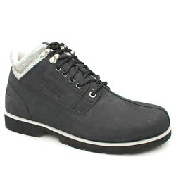 Rockport Shoes Uk Black And Silver