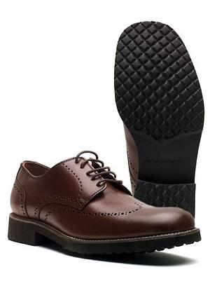 Buy Rockport Shoes Uk