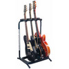 Rockstand Multiple Guitar Stand for 3 Electric-/Bass Guitars